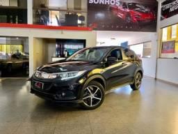 Honda HR-V 2020 CVT