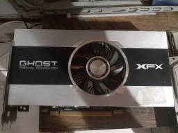 Xfx 2gb
