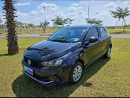Fiat Argo 2018 Completo