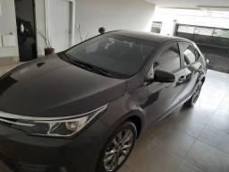 Corolla XEI 2.0 2019 ( IPVA 2021 PAGO )