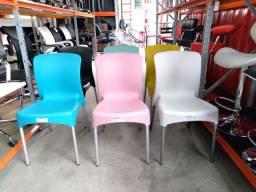 Cadeira sec line