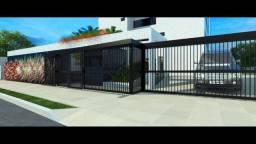 Residencial Alicante