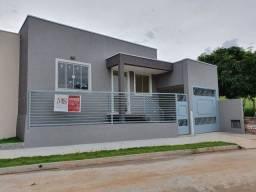 Casa Parque Real