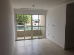 Apartamento pronto para morar com elevador. Cristo Redentor