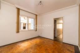 Apartamento para alugar com 3 dormitórios em Floresta, Porto alegre cod:338170