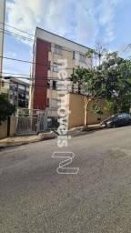 Apartamento para alugar com 3 dormitórios em Gutierrez, Belo horizonte cod:854645