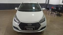 Hyundai HB20 1.6 Comfort Plus Completo!!!
