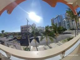 Apartamento à venda com 2 dormitórios em Praia grande, Torres cod:325819