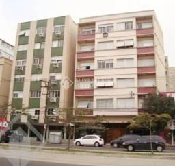 Apartamento à venda com 3 dormitórios em Cidade baixa, Porto alegre cod:134928