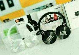 Headphone JBL bluetooth