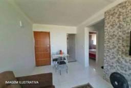 RB-Vendo casa em Maria Ortiz