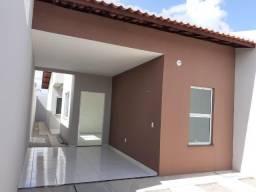 MT-Casa pronta para moradia, aceita financiamento imobiliário, entrada parcelada!