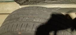 Pneus e rodas aro 16 195 50