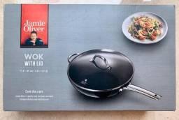 panela Jamie Oliver wok 30(novo)