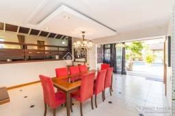 Casa à venda com 5 dormitórios em Boa vista, Porto alegre cod:295607