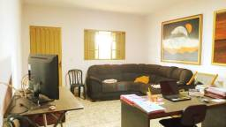 Chácara com 3 dormitórios à venda, 5000 m² - Zona Rural - Aragoiânia/GO
