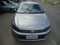 Vw/polo tsi confortline