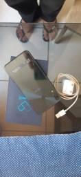 Asus zenfone 5 64 GB 4 de RAM