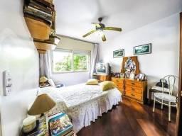 Título do anúncio: Apartamento à venda com 2 dormitórios em Santana, Porto alegre cod:239045