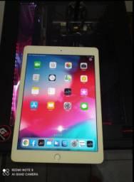 iPad 5 geração 4g