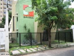 Salvador - Casa Comercial - Barra