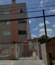 01 - Apartamento em Guarapari
