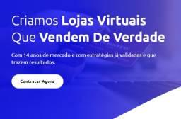 Sistema de Loja Virtual Completo. Crie sua Loja Virtual e Comece a Vender Pela Internet