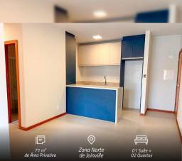 Apartamento Santo Antonio