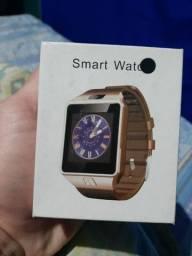 Smart Watch modelo DZ09
