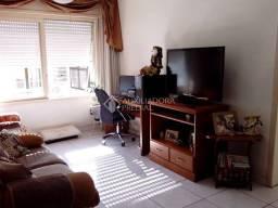 Apartamento à venda com 3 dormitórios em Rio branco, Porto alegre cod:213559