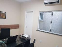Sala comercial, Escritórios, Consultórios Médicos e Odontológicos, no centro de Maracanaú