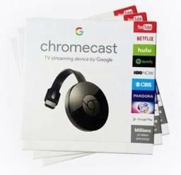 Chromecast 2 Hdmi Google Busca - ( Cromecast chormecast )
