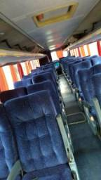 Onibus 1050 viagio - 2001