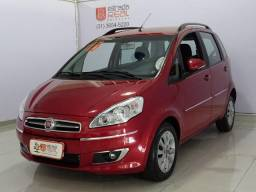 Fiat Idea Essence 1.6 16v Completa - 2015