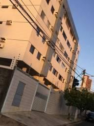 Residencial Jose Bezerra de Araujo - 3/4 - Tirol - Oportunidade