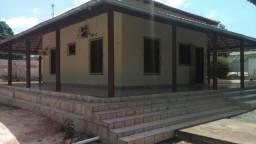 Aluguel de casa em Alter do Chão