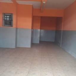 Comodo comercial Situado em Matosinho, Na rua Alberto Guimarães 49 B