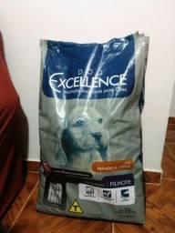 Dog Excelence