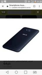 Asus zenfone 4 selfie 64 gb pt zd553kl