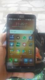 Zenfone 16GB