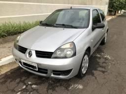 Renault Clio 09/10 super barato - 2010