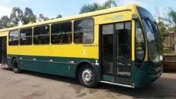 Onibus 2006 mercedes - 2006