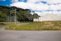 Terreno de Esquina Tatuquara 400m² - Aceita propostas