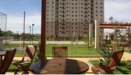 Imperdível Apartamento Temporada/Mensal Fit Vivai Campos/RJ