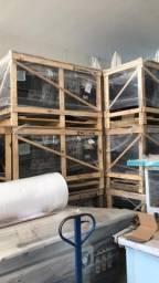 Coladeira para Marcenaria, esquadrejadeira e outras maquinas novas e usadas