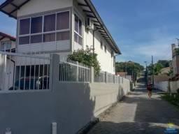 Casa à venda com 5 dormitórios em Ingleses, Florianopolis cod:14610