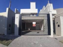 8006   Sobrado à venda com 3 quartos em JD. IMPERIAL, MARINGÁ