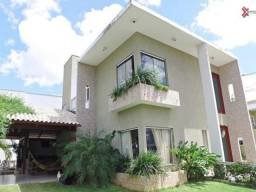 Casa - Green Club - 3 suítes - 248m² - 11 vagas -SN