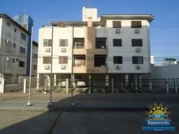 Apartamento para alugar com 2 dormitórios em Ingleses, Florianopolis cod:14181