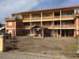 Apartamento à venda com 1 dormitórios em Ingleses, Florianopolis cod:14670